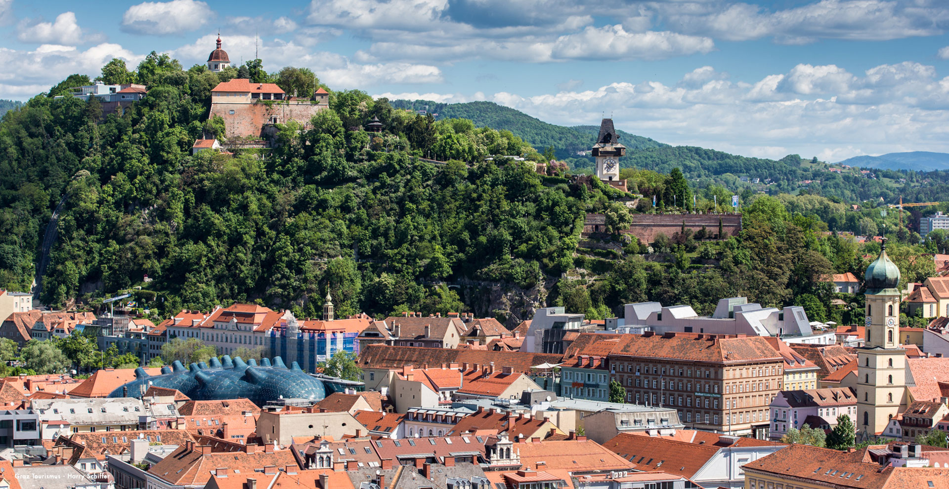 Advanced MRI from head to toe in Graz Austria